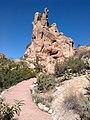 Boyce Thompson Arboretum, Superior, Arizona - panoramio (14).jpg