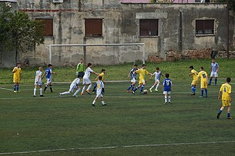 Boys playing soccer 1 (OSCAL19 trip).jpg