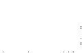 Bozner Nachrichten 1923 06 26 Seite 8 object 2494381 (2).png