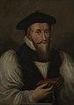 Bp James Montagu, c1608-16.jpg