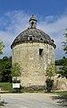 Brézé Castle R10.jpg