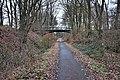 Brücke über die Bahnstrecke Holdorf-Damme.jpg
