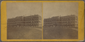 Bradford Academy, Bradford, Mass, from Robert N. Dennis collection of stereoscopic views.png
