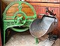 Bradford Industrial Museum 013.jpg