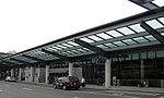 Bradley Airport 2011 BDL (9779223715).jpg
