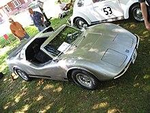 Bradley Gt Kit Car For Sale Craigslist