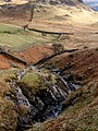 Braidy Beck - geograph.org.uk - 1176628.jpg