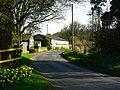 Brail Farm, Great Bedwyn - geograph.org.uk - 1248991.jpg