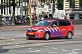 Brandweer Amsterdam (35817302313).jpg