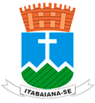 Brasao-itabaiana-se.png