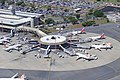 Brasilia International Airport 2012 (36041850624).jpg