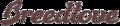 Breedlove guitars logo.png