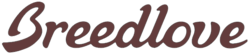 Breedlove guitars logo.png