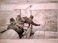 Breguet1911.tif