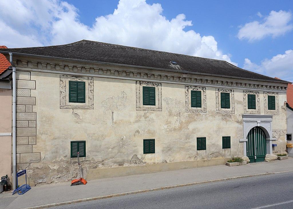1024px-Breiteneich_33_-_Wohnhaus.JPG?1536401555753