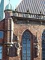 Bremer Rathaus got. Nordecke21.JPG
