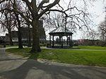 File:Brenchley Gardens 0093.JPG