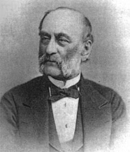 Brewer Thomas Mayo 1814-1880.jpg