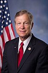 Brian Babin 115th Congress.jpg