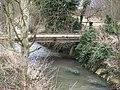 Bridge - geograph.org.uk - 1174173.jpg