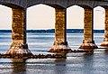 Bridge PEI (36453641200).jpg