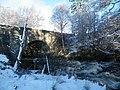 Bridge over the Allt an Loin - geograph.org.uk - 1067865.jpg