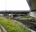 Bridge over the Mersey - geograph.org.uk - 2044439.jpg