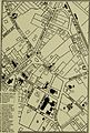 Bridgewater State Normal School Massachusetts - (catalogue) (1907) (14595790309).jpg