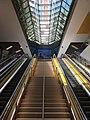Brightline Station Downtown Miami (41402162925).jpg