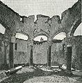 Brindisi interno di San Giovanni al Sepolcro xilografia di Richard Brend'amour.jpg