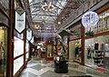Brisbane Arcade 2 (30298953133).jpg