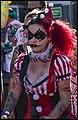Brisbane Zombie Walk 2014-59 (15651379059).jpg