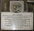 Bristol.cathedral.inscription.mary.arp.jpg