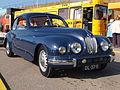 Bristol 403 dutch licence registration DL-37-11 pic1.jpg