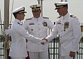 Bristol Bay change of command 120629-G-XX999-002.jpg