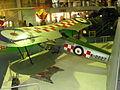 Bristol Bulldog (4167052428).jpg