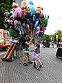Bristol Harbour Festival, 2016. - panoramio.jpg