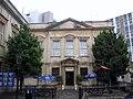 Bristol King Street library.jpg