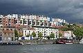 Bristol MMB «Y4 Docks.jpg
