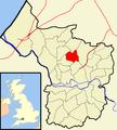 Bristol bishopston.png