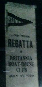 Britannia Yacht Club then Britannia Boat-House Club Regatta 1900.jpg