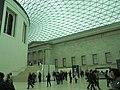 British National Museum (5987364840).jpg