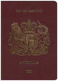 British passport (Anguilla) new.jpg