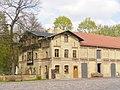 Britz - Gutshof (Old Manor) - geo.hlipp.de - 35516.jpg