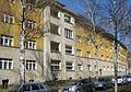 Brixplatz 2-8 (09096117).jpg