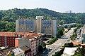 Brno, Křížkovského, Hotel Voroněž (6231).jpg