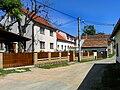 Brno, Ořešín, U Zvoničky str3.jpg