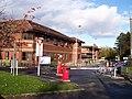 Broadgreen Hospital - geograph.org.uk - 2120699.jpg
