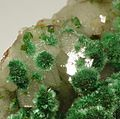 Brochantite-Calcite-Conichalcite-rut308b.jpg