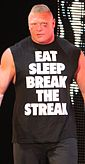 Brock Lesnar April 2014.jpg